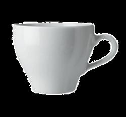 Чашка чайная ПАУЛА, 200мл.