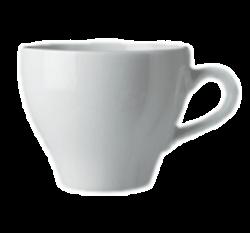 Чашка кофейная ПАУЛА, 70мл.