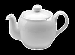 Чайник заварочный,500 мл.