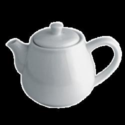 Чайник заварочный, 750мл.