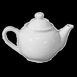 Чайник заварочный, 600мл.