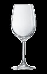 Бокал для вина КАБЕРНЕ, 250мл.