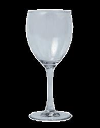 Фужер для вина бел. 230мл.